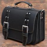 Практичный  мужской портфель