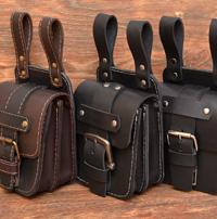 Оригинальные сумки-болтанки