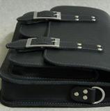 портфель под документы