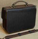 Мужской портфель под документы