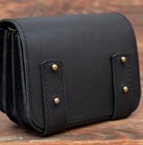 Оригинальная напоясная сумка