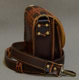 оригинальная женская сумочка