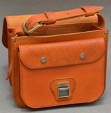 Оригинальная позитивная сумочка