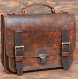 Эксклюзивный оригинальный портфель
