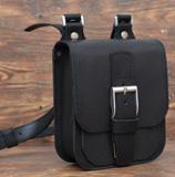 Компактная мужская сумочка