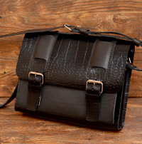 Оригинальная сумка на каждый день