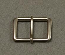 пряжка №34, никель