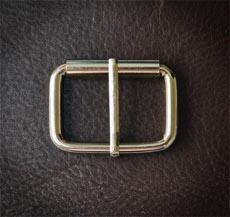 пряжка №33, никель