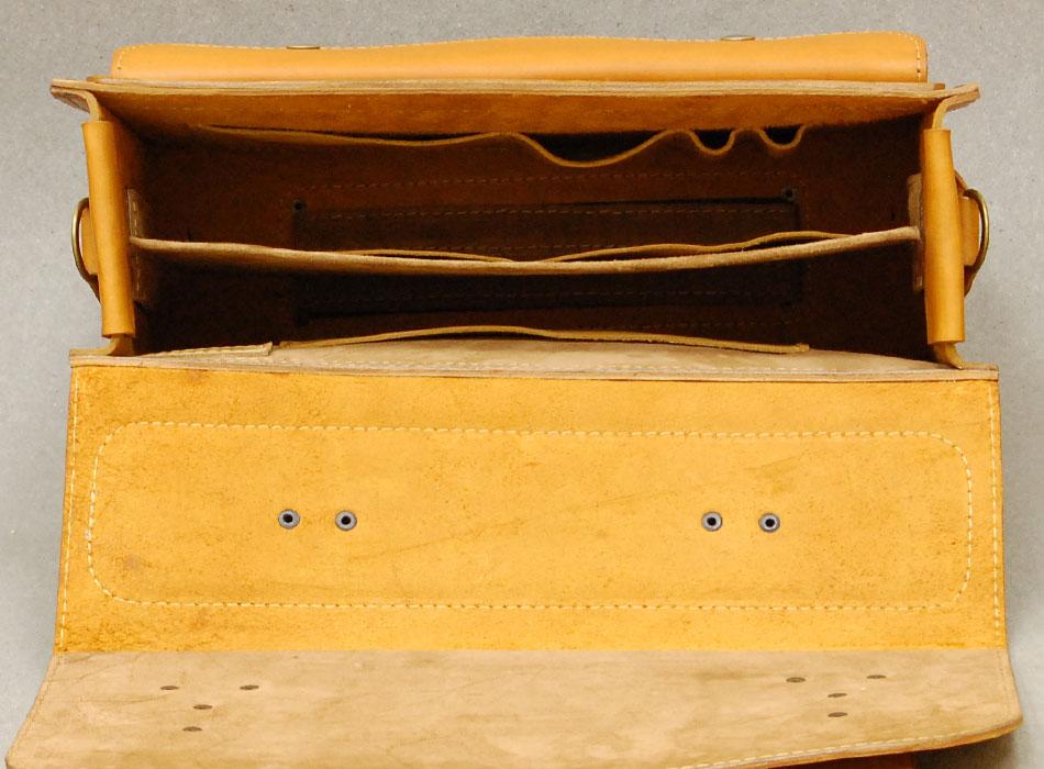 Модели выкройка мужских сумок