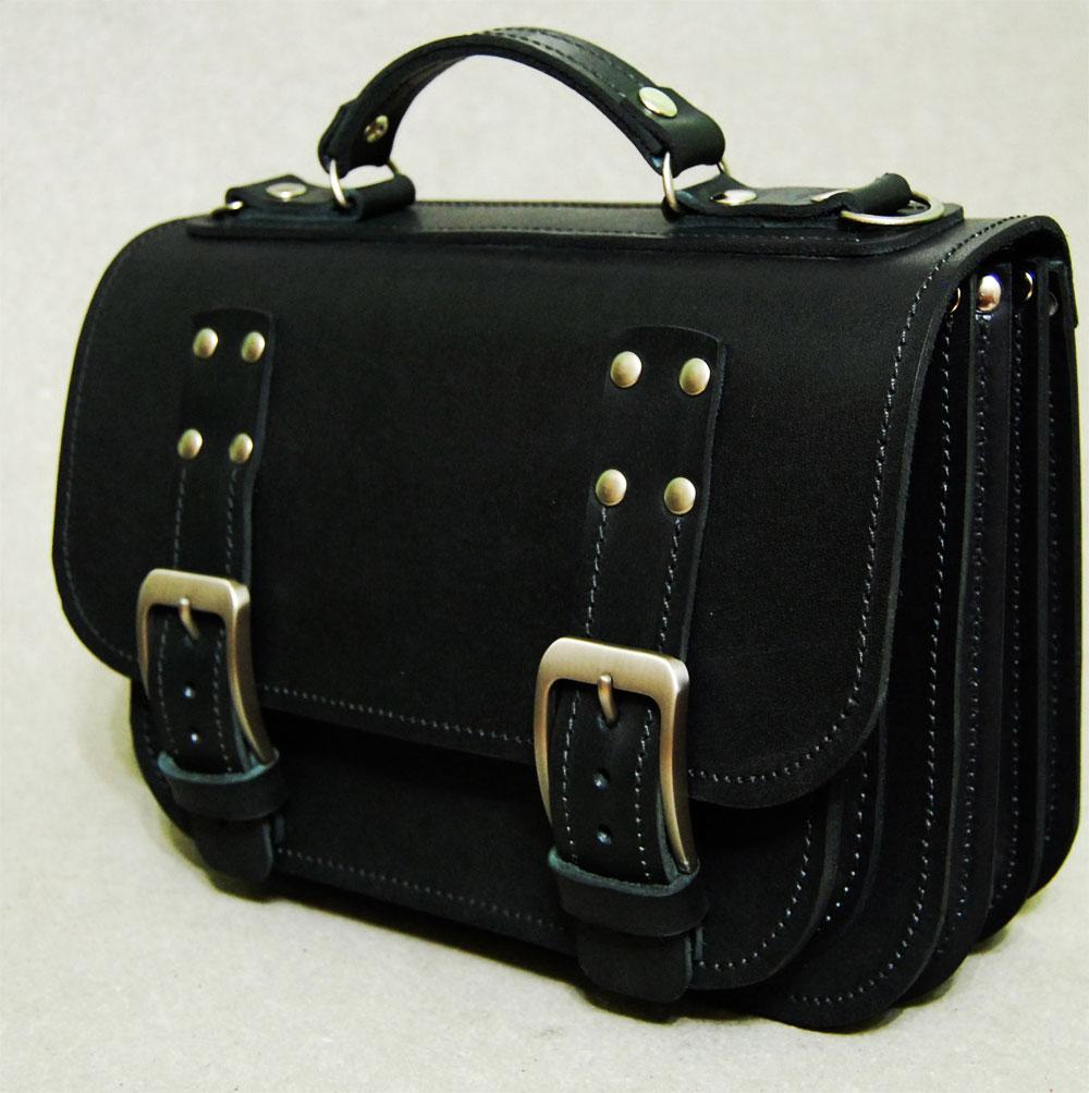Мужские сумочки